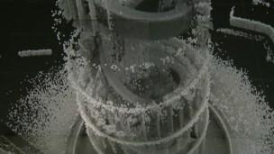 Torre de Pisa (BBC)
