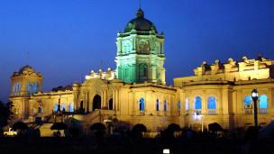 Tripura_ujjayanta_palace