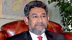 Dr.Dayan Jayathillaka