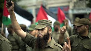 """-الشرق الأوسط """"إسرئيل"""".. حماس مصلحتنا 130924193105_304x171"""