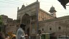 місто-фортеця Лахор