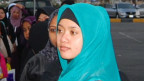 indonesian migrant workers