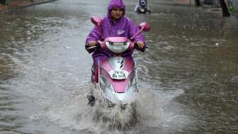 बीबीसी हिंदी, बीबीसी न्यूज़, तूफ़ान, तट, शहर, चक्रवात, इतिहास,  bbc hindi, bbc news, coast, city, history, cyclone
