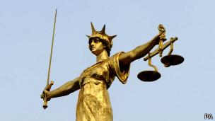 Justiça (PA)