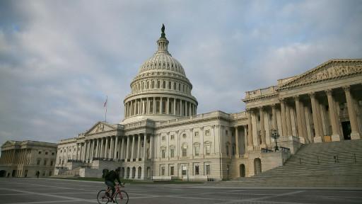 توصل الجمهوريين والديمقراطيين اتفاق ينهي 131014172439_congress_512x288_gettyimages.jpg