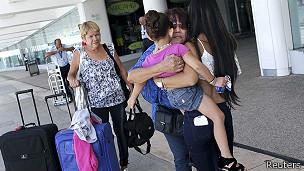 Emigración de Puerto Rico.