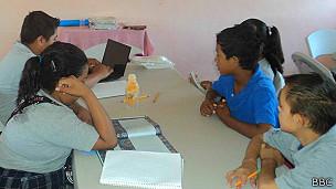 131030014916_escuela_primaria_304x171_bb