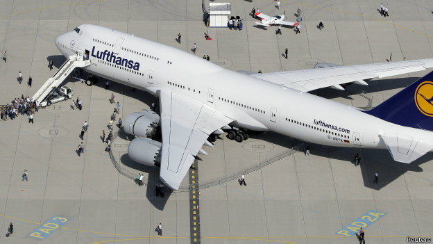 "El ""Jumbo"" 747 se hace viejo 131031220050_sp_747_624x351_reuters"