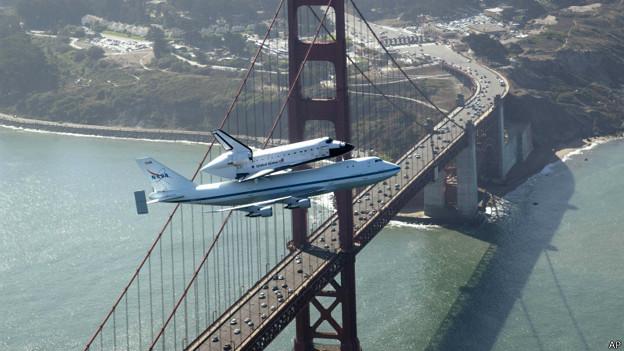"El ""Jumbo"" 747 se hace viejo 131031221127_sp_747_nasa_624x351_ap"