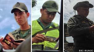 RELACIONES CON VENEZUELA - Página 37 131101040811_policias_copy
