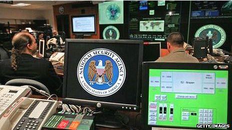 Espionagem traça destinos políticos desde a Antiguidade