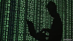 نطاقات جديدة لمواقع الإنترنت,بوابة 2013 131102164911_data_ma