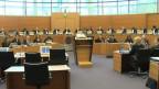 Трибунал в Гамбурге
