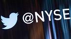 Twitter a kasuwar kudaden New York