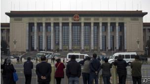 中国自1978年启动的改革进程经历了多个阶段