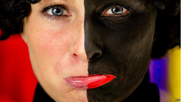 इंसान चेहरा बनावट