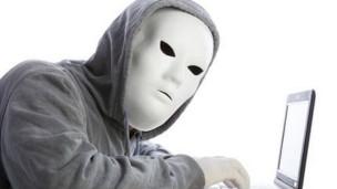 يستخدم الصوت لمكافحة الإحتيال الإلكتروني,بوابة 2013 131112114300_fraudst