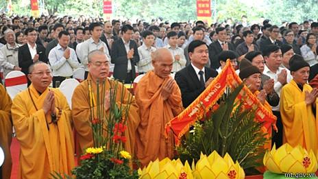 Hảo tự ố tăng thời bang vô đạo 131118162240_vietnam_464x261_mt.gov.vn