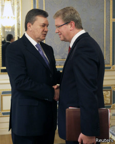yanukovich_bildt