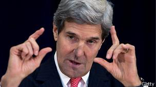 جان کری,تحریم ایران,توافق نامه ژنو,مذاکرات هسته ای ایران