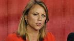 CBS pide a Lara Logan que se tome vacaciones tras fallido reportaje sobre Bengasi