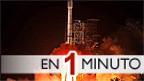 "Cohete Chang""e-3"