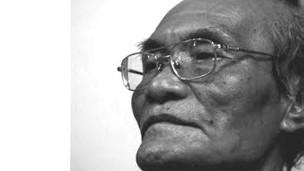 Ông Nguyễn Kiến Giang (ảnh