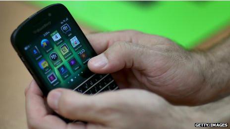 131202210808_blackberry_464x261_getty_no