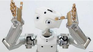 اصطناعي بريطانية,بوابة 2013 131204133724_robot_g