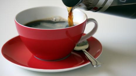 [Hình: 131212134009_coffee_france_nice_464x261_...credit.jpg]