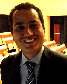 Edson Filho