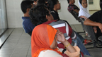 TKI di Malaysia