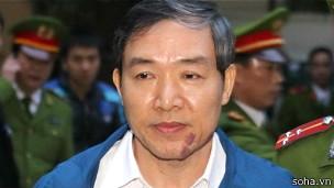 Dương Chí Dũng