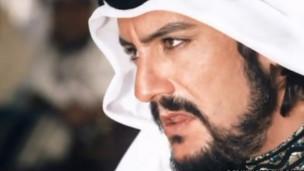 """فيلم """"ملك الرمال"""" سوريا السعودية 131216230124_saudi_film_304x171_._nocredit.jpg"""