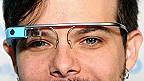 Se podrán tomar fotos parpadeando con lentes de Google