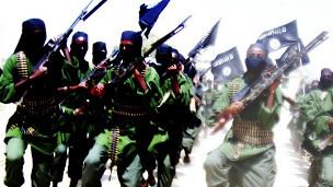 Seguimiento a ofensiva del Estado Islamico. - Página 4 131218103052_somalia_milicias_304x171_afp_nocredit