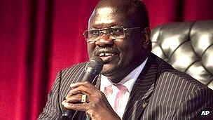 Sudán, Sudán del Sur. Militarismo, guerras, petróleo. - Página 3 131218123453_sudan9_304x171_ap_nocredit