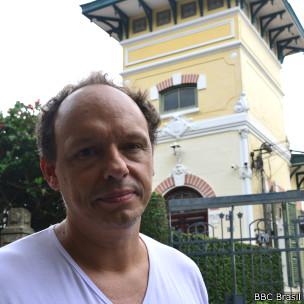 Renan Cepeda