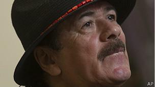 Carlos Santana, músico