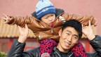 one child policy in china