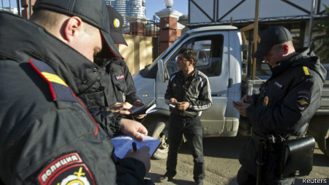 После взрывов в Волгограде были усилены меры безопасности в Сочи