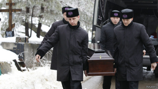 http://wscdn.bbc.co.uk/worldservice/assets/images/2013/12/31/131231132125_volgograd_funeral_512x288_reuters.jpg