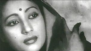 suchitra_sen_film_actress