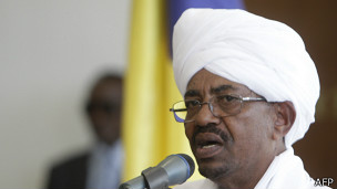 شارك برأيك - BBC Arabic - ما أبعاد قرار السودان إغلاق المراكز الثقافية الإيرانية؟