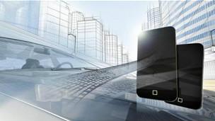 App de Bosch