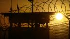 Tahanan Teluk Guantanamo