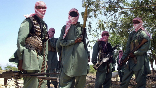 Seguimiento a ofensiva del Estado Islamico. - Página 4 140110061511_cn_somalia_al_shabab_624x351_ap