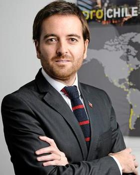 Carlos Honorato