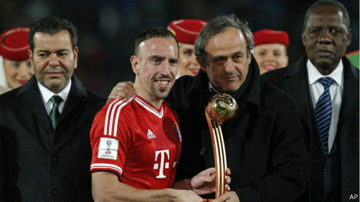 http://wscdn.bbc.co.uk/worldservice/assets/images/2014/01/14/140114164626_platini_ribery_1_512x288_ap.jpg