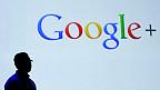 Correo de Google